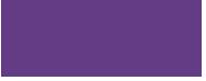 Fotostuudio Fotopesa Logo
